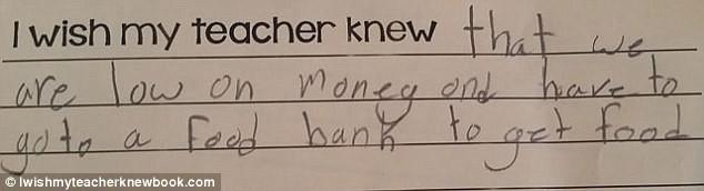 maestra sapesse 2