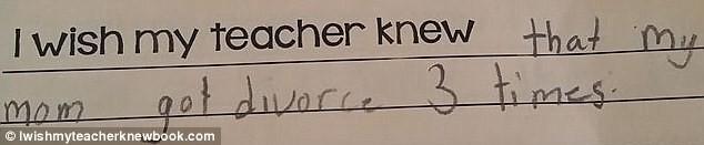 maestra sapesse 6
