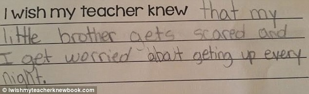 maestra sapesse 8