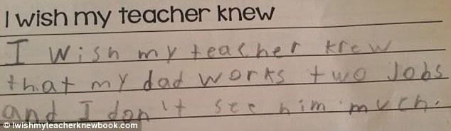 maestra sapesse 9