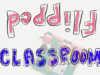 comunicare flipped classroom