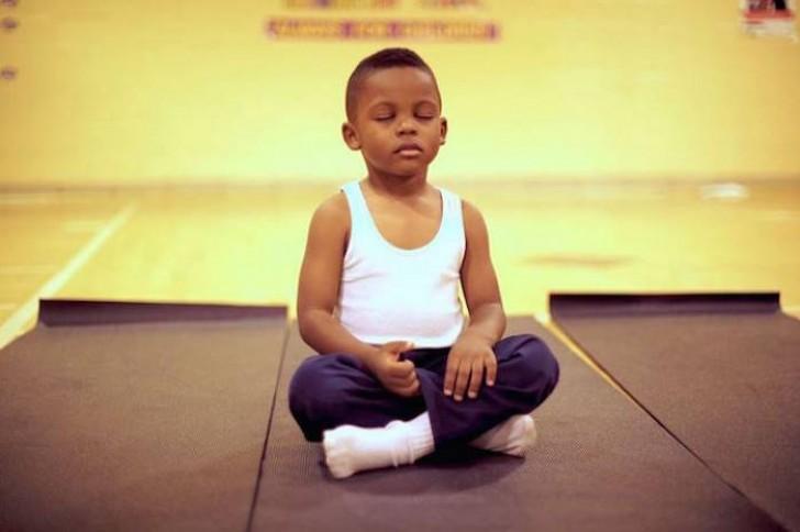 meditazione compiti punizione 1