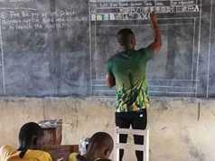 insegnare informatica senza computer