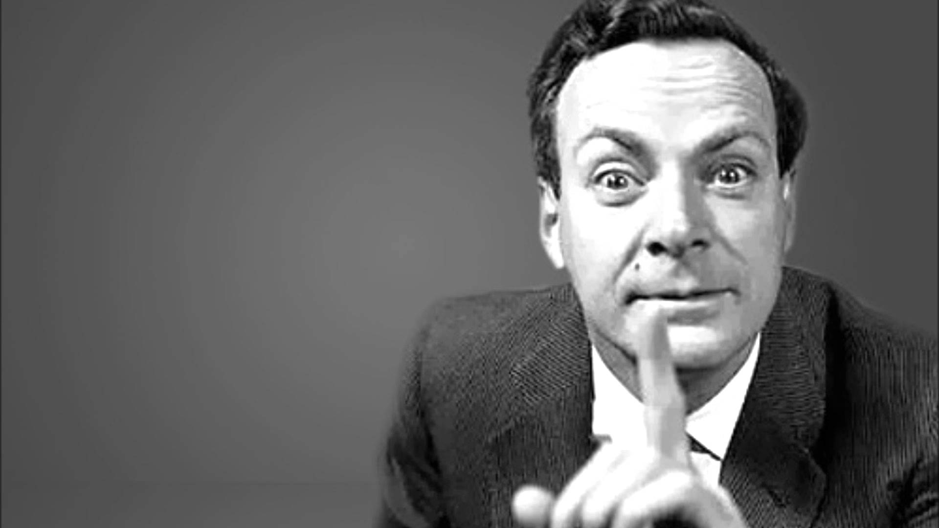 metodo feynman