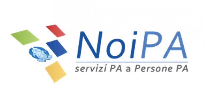 portale noipa