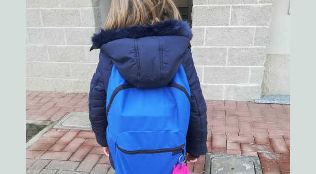 scuola inclusiva