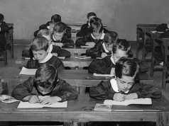 Metodo di Insegnamento Superato