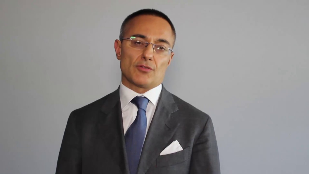 Giuseppe Chinè