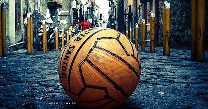 Studenti Sportivi articolo