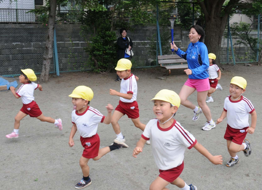 sport-giapponese-bambini