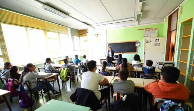 I provvedimenti riguardanti la scuola sono due: questione diplomati magistrale e supplenze su posti vacanti dopo 36 mesi di servizio