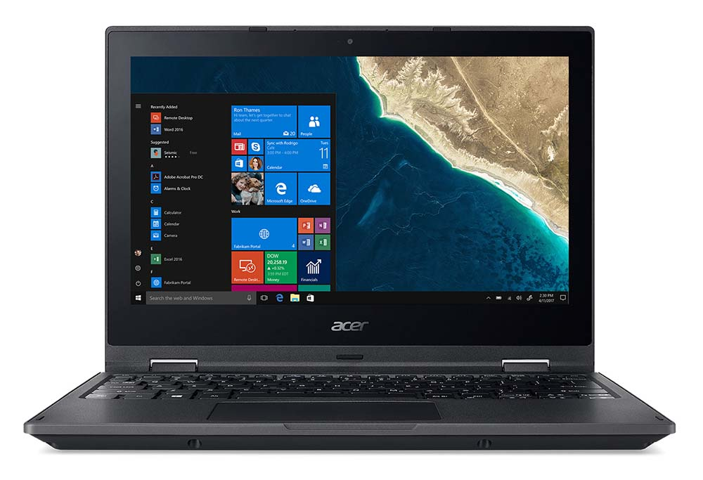 Acer for Education (1)