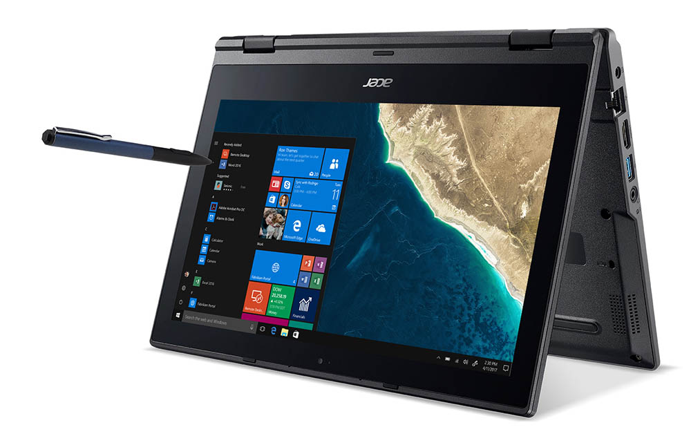 Acer for Education (2)