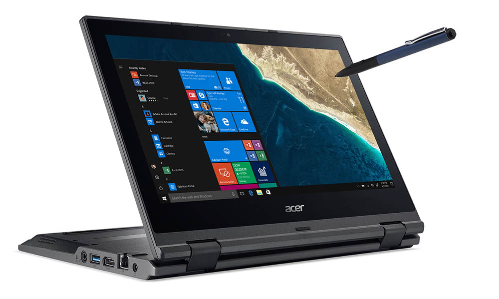Acer for Education (3)