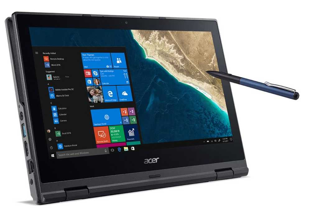 Acer for Education (4)