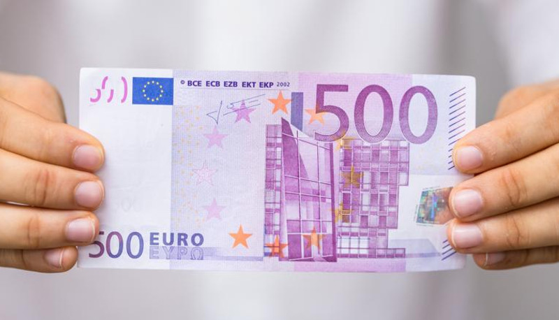 bonus docenti di 500 euro