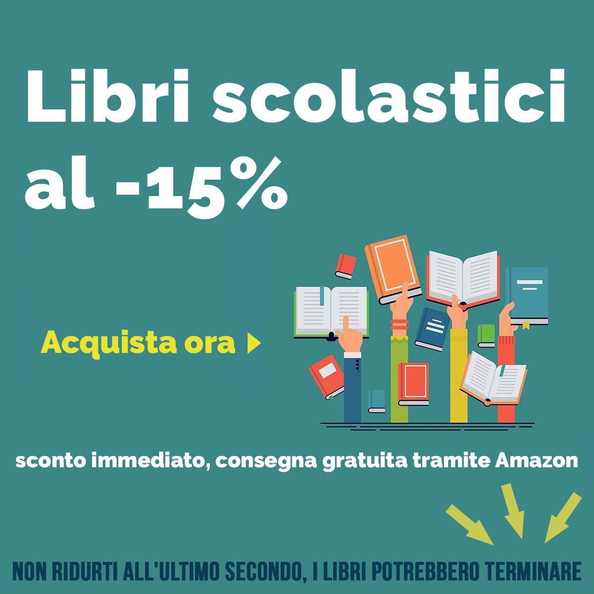 Ebook gratis in italiano 10 siti dove scaricarli gratis e for Siti dove comprare libri