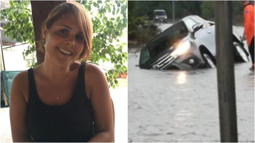 Tamara Maccario