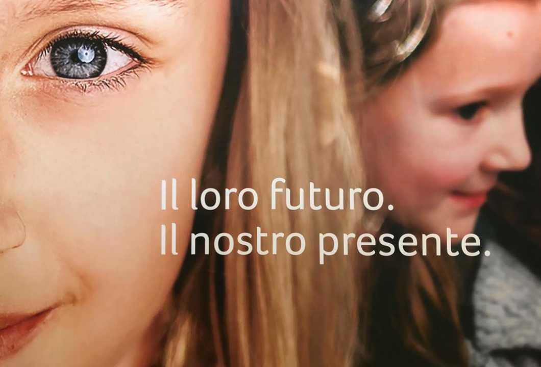 acer futuro presente