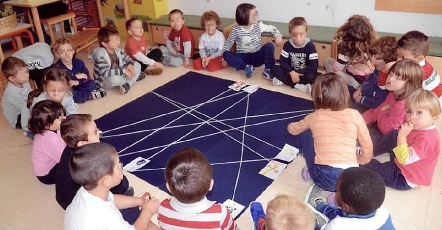 miglior gioco da proporre in classe