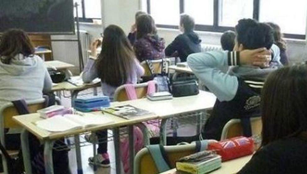 regionalizzazione della scuola