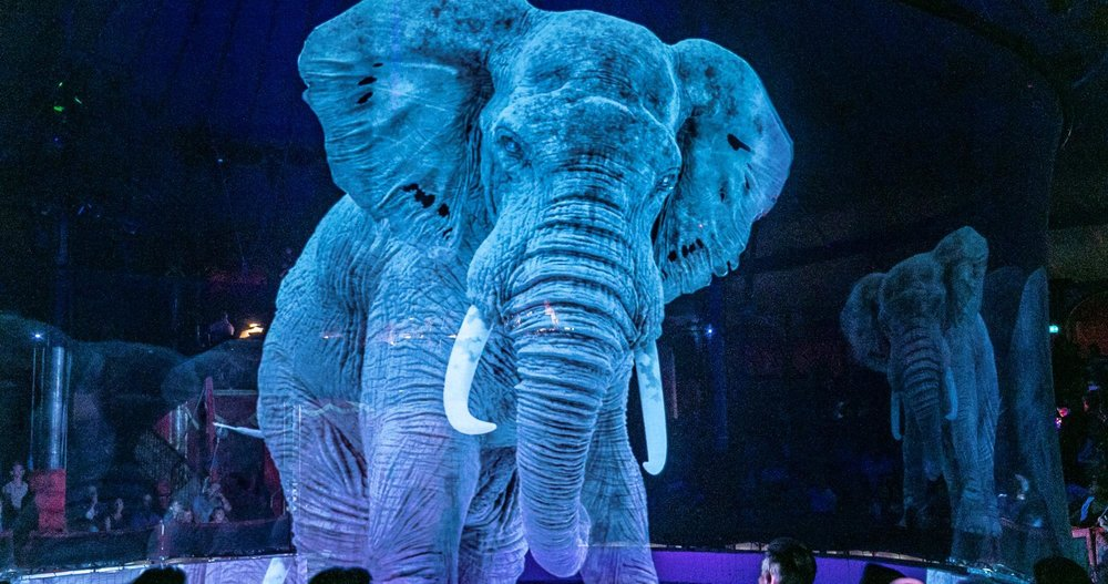 roncalli circus