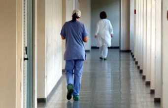 scuola recluta infermieri