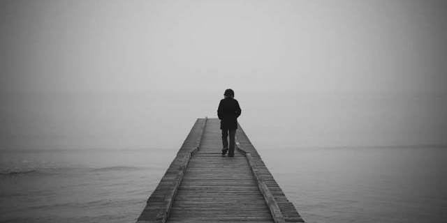 suicidio da depressione