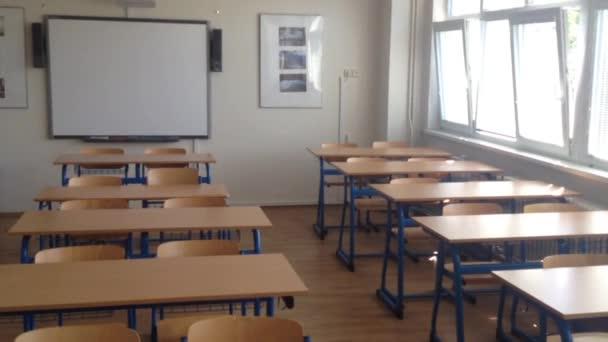 5 Minuti Prima degli Studenti