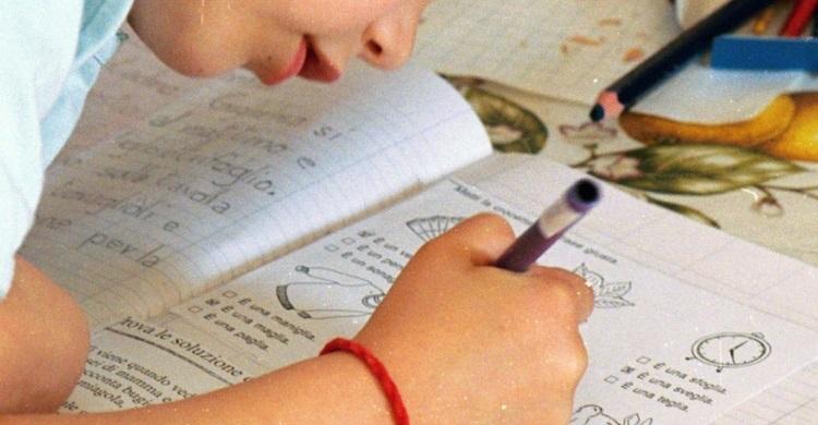 regola compiti