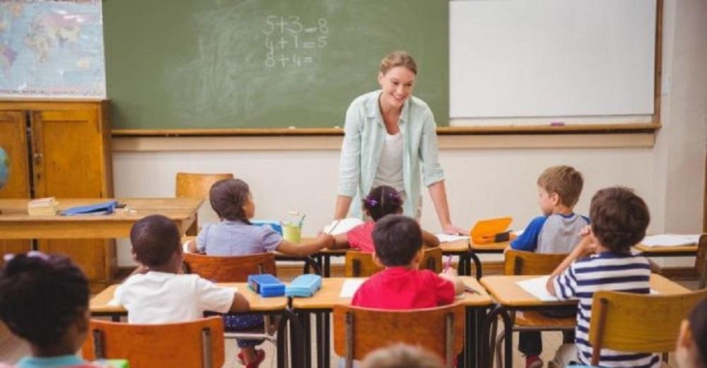 Giovani Laureati che Vogliono Insegnare