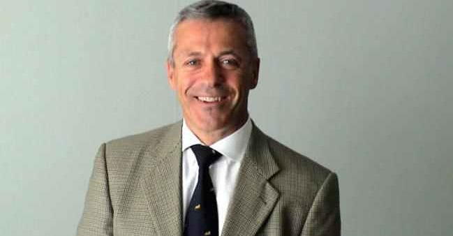 Ferdinando Biella
