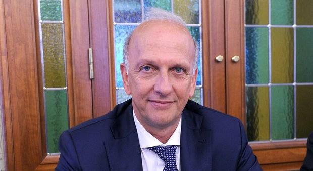 Ministro Chiarisce