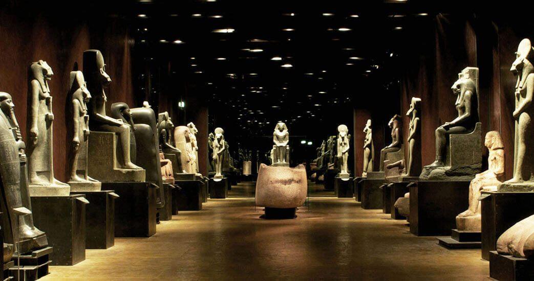 Settimana dei Musei Gratis