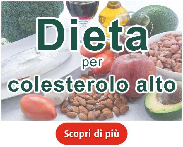 dieta-colesterolo-alto
