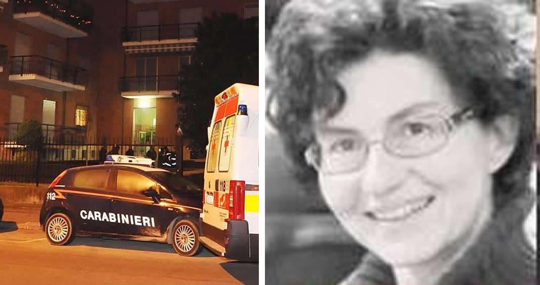 Silvia Pellacani