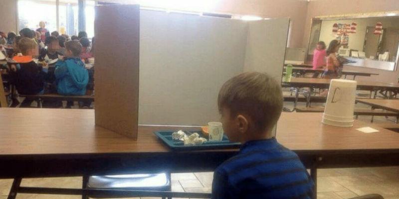 Figlio a Scuola Sempre in Ritardo