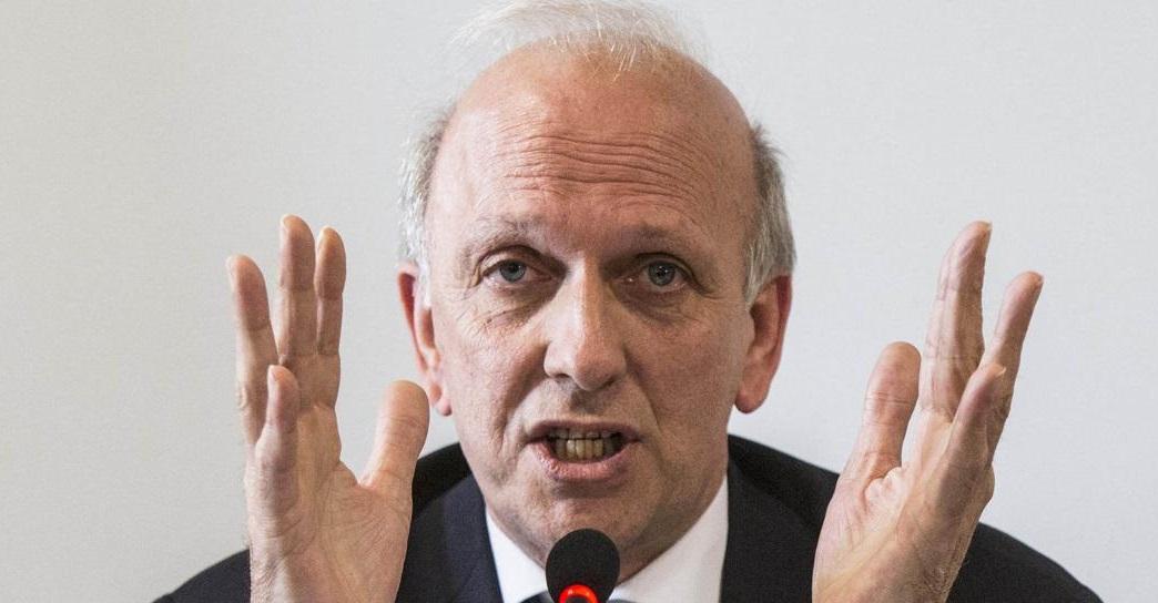 Obiettivi Primari del Ministro Bussetti