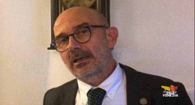 Vittore Pecchini