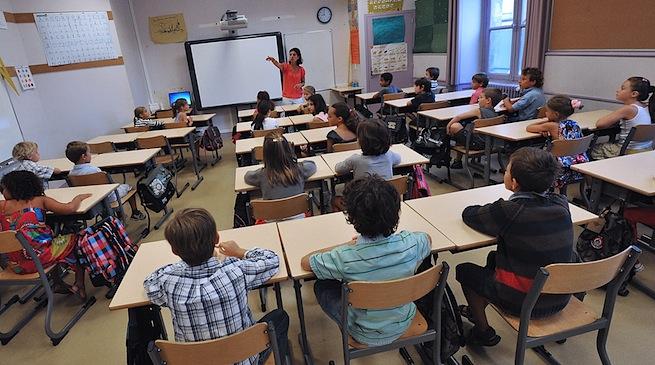 preparazione studenti