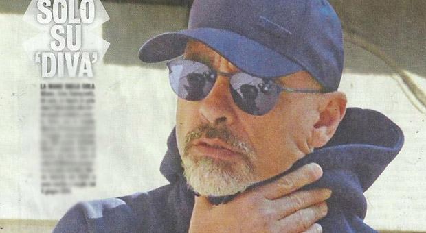 Eros Ramazzotti Operato