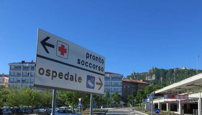 Dramma a Vicenza