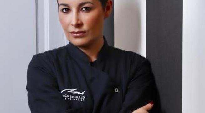 Monica Schirardi