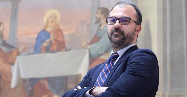 Promessa del Ministro Fioramonti