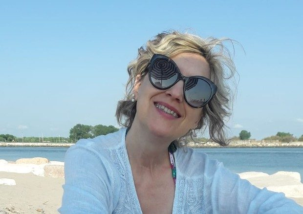 Monica Bergantin