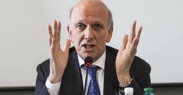 Scandalo Marco Bussetti