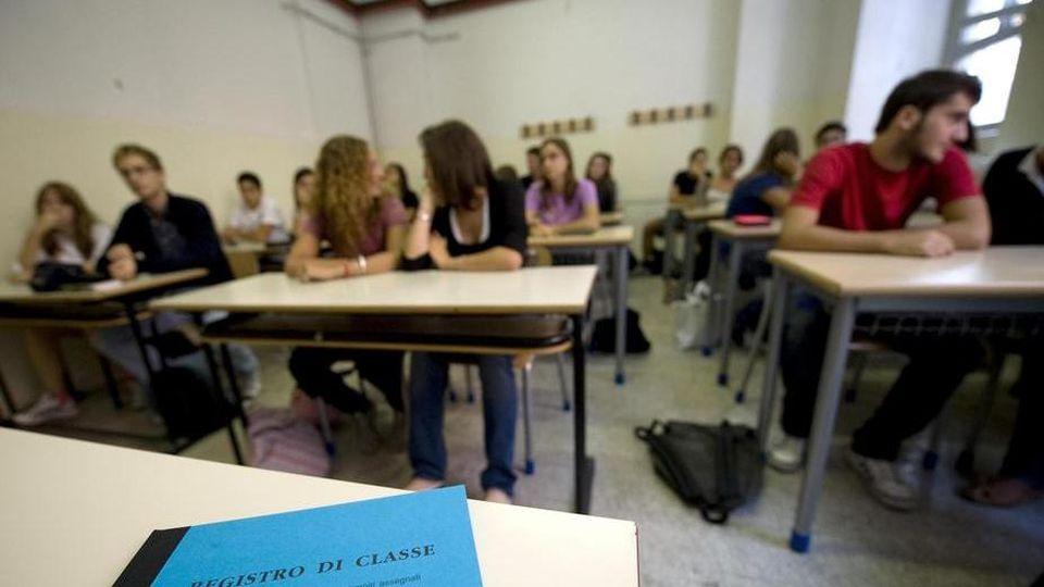 Formare Studenti Consapevoli