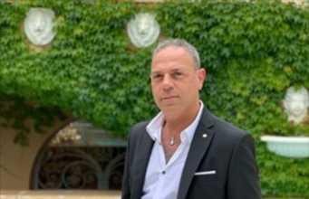 Sandro Prodon