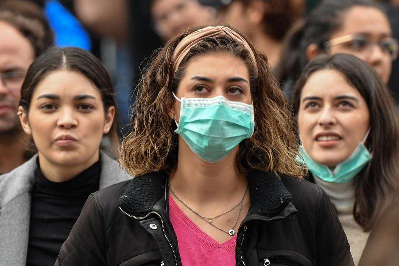 Mascherine per Proteggersi dal Coronavirus: Sono Necessarie?