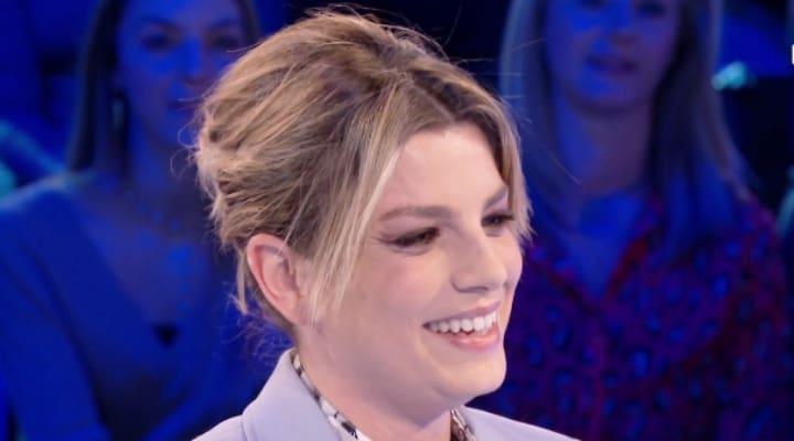 """Emma Marrone Debutta Come Attrice: """"Ancora Non ci Credo"""""""